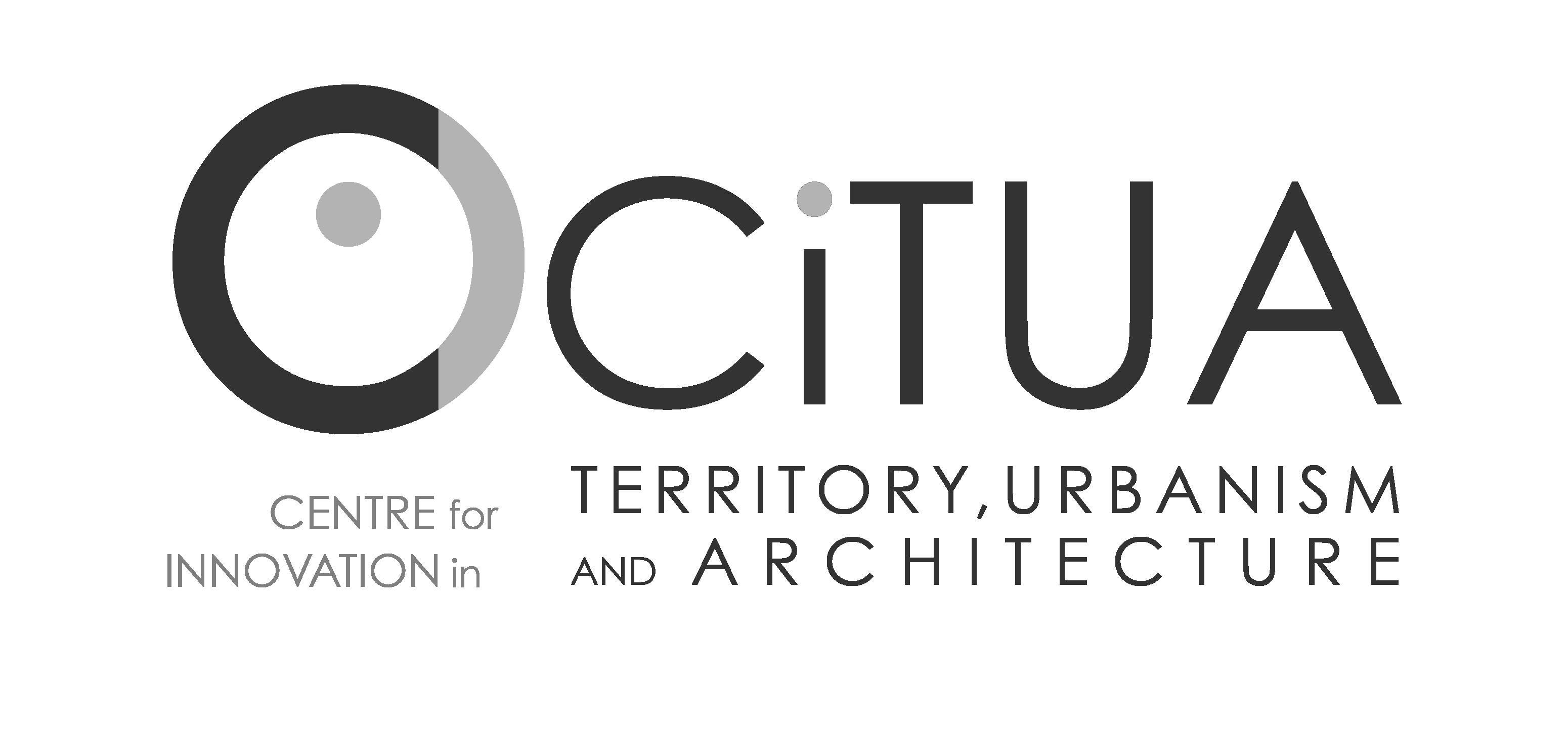 CiTUA Logo